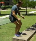 Box Jump