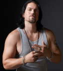 Steve Howey