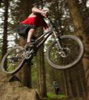 How to Buy the Best Mountain Bike: 4 Questions to Ask Yourself