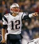 tom brady 2008 super bowl