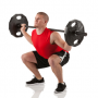 Squat Weight