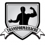 The 8-Week Fitness Transformassacre
