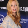 Claire Coffee TNT