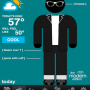 Swackett Fashion App