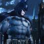 Arkham City: GOTY video game