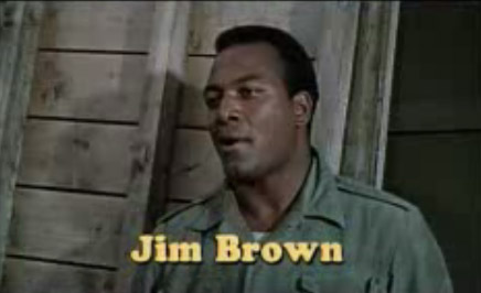 Jimmy Browns