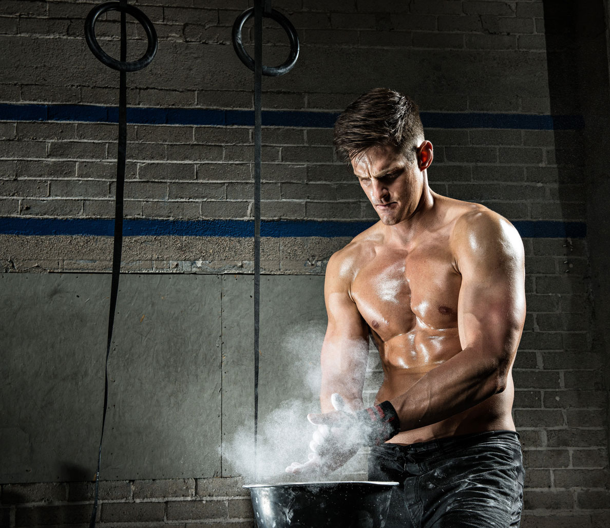 Gnc Burn Fat And Build Muscle Men