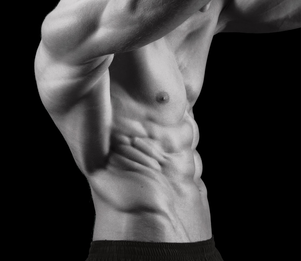 Five Fitness Experts on How to Stay Shredded All Season Long