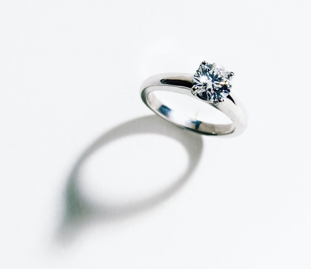 Engagement ring price for What should a wedding ring cost