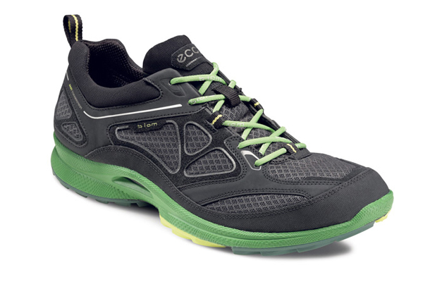 The 5 Best Trail Running Shoes for Fall 2013 | Diet Fitness and Health