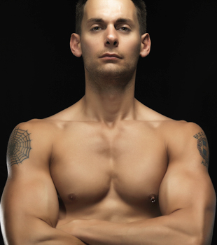 Slim Fast Diet >> Get Ripped: Fit to Fat—And Back Again | Men's Fitness