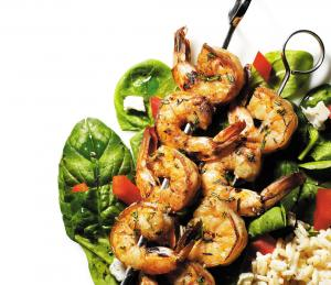 10 of the Most Flavorful Seafood Recipes for Serious Fat Loss