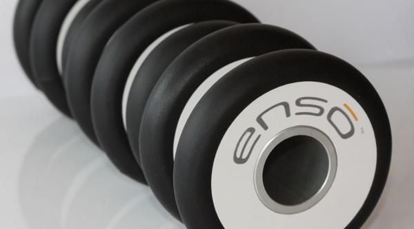 workout recovery tools