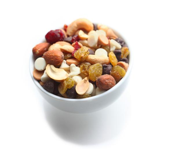 Physical Education - Page 2 12-foods-that-will-make-you-fat-trail-mix