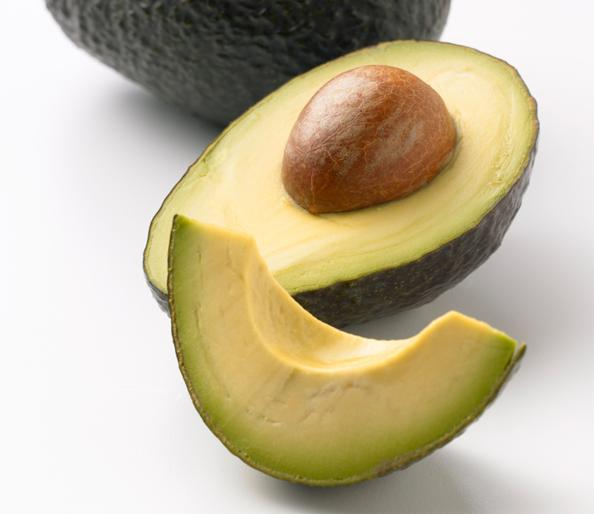 Physical Education - Page 2 12-healthy-foods-that-will-make-you-fat-avocados_0