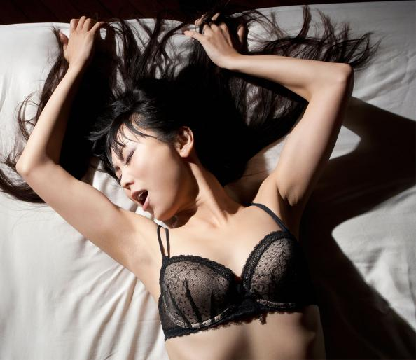 New ways to hve oral sex