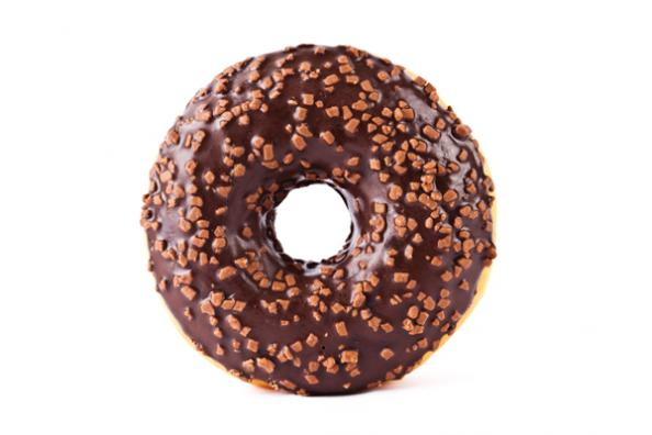 Doughnuts The 8 Worst Foods For Your Body What Not To