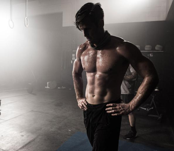 The Muscle Shockers: Three Workouts That Force Your Body to Grow