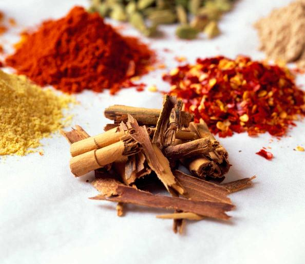 7 Healthy Habits You Need to Steal From Ayurveda