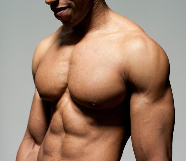 6 Ways to Make Your Chest Workout Harder