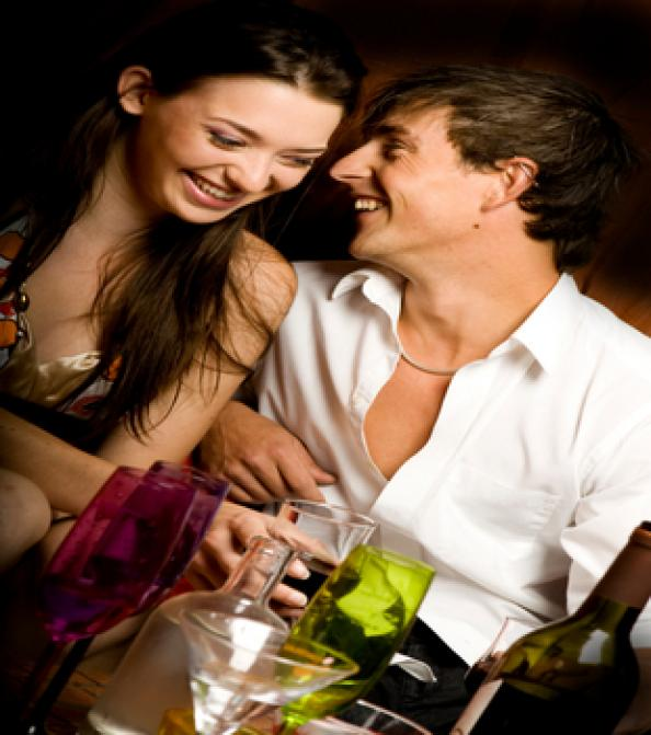 Free dating sites in hawaii