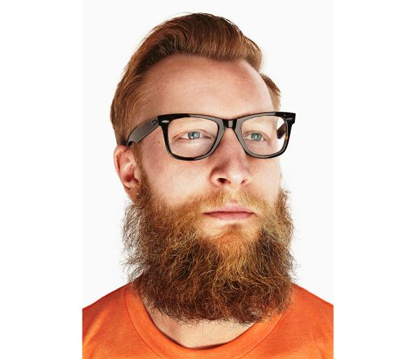 tips for growing a great beard 5 tips for growing a great beard men 39 s fitness. Black Bedroom Furniture Sets. Home Design Ideas