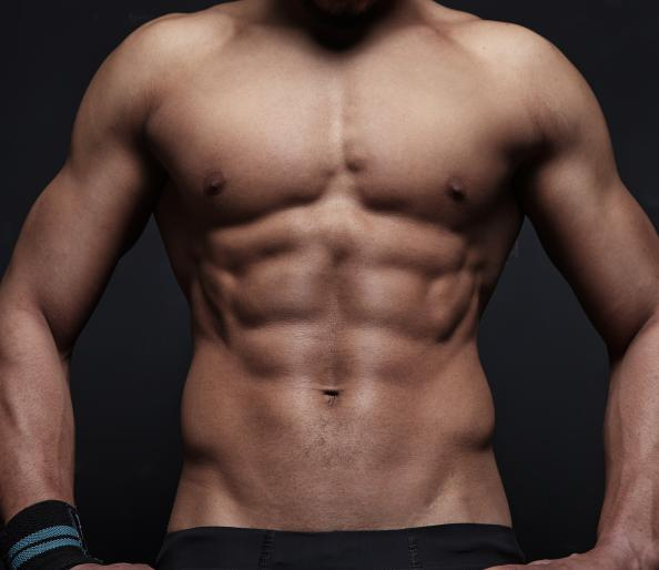How to Keep Your Strength as you Melt Body Fat