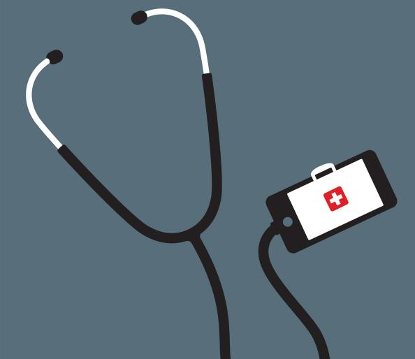 6 Ways You Can Hack Your Health With Your Smartphone