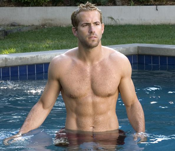 Abs ryan reynolds the best abs in hollywood men s fitness