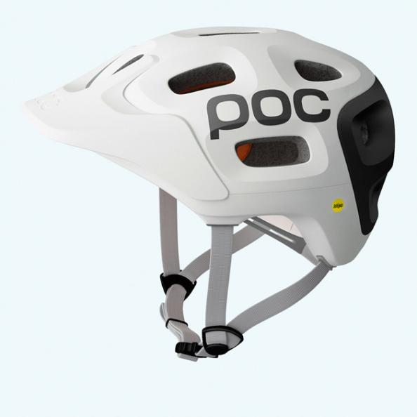 poc trabec race mips bike helmets bike safety 10. Black Bedroom Furniture Sets. Home Design Ideas