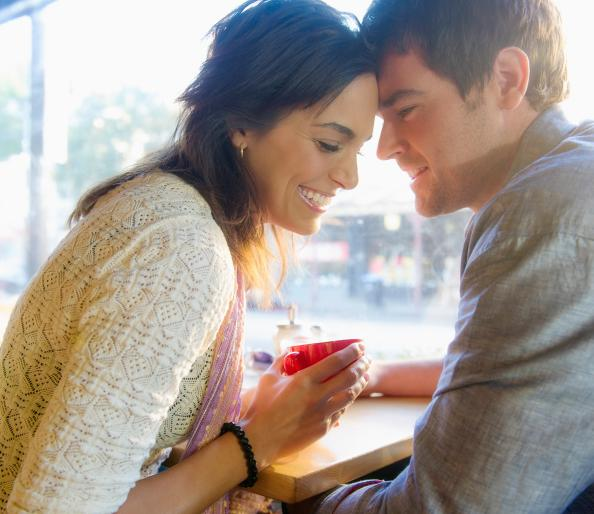 Best Dating Questions To Ask A Woman