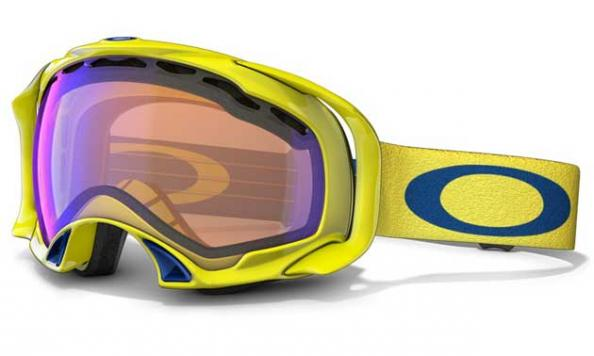 oakley flight deck snow goggles 62dk  best oakley snow goggles