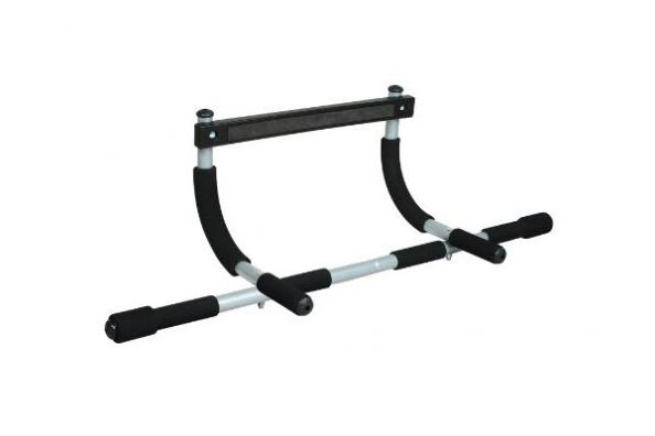 Plans To Build Your Own Gym additionally Pull Up Bar Adjustable And Portable also Basement Bar Dimensions Plans Rooms additionally B00lj5l8wy besides Diy Free Standing Pull Up Bar. on pull up bar outdoor