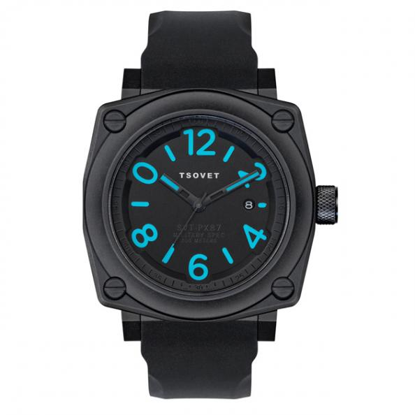 5 most durable watches for adventure seekers s fitness
