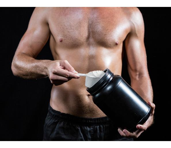 Is weight loss supplements bad for you