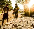 Brewery Runs: The New Color Run?