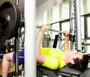 6 Bench Press Variations for More Mass
