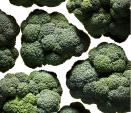 What Your Mom Didn't Tell You About Broccoli