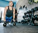 7 Workout Strategies to Burn Fat and Build Muscle