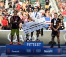10 Things To Know About the 2015 CrossFit Games