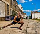 3 Ways Rest Can Positively Impact Your Workout