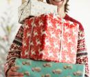 How to Navigate the Awkwardness of the Holidays
