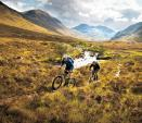 The Best Adventure Rides for 2015