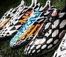 adidas World Cup Battle Pack