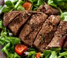 grilled-filet-mignon-salad.jpg
