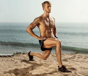 3 Exercises To Make You A Better Runner