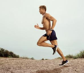 Master the Proper Running Form