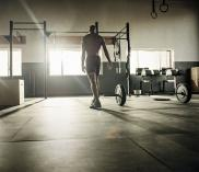supersets or straight set exercise technique