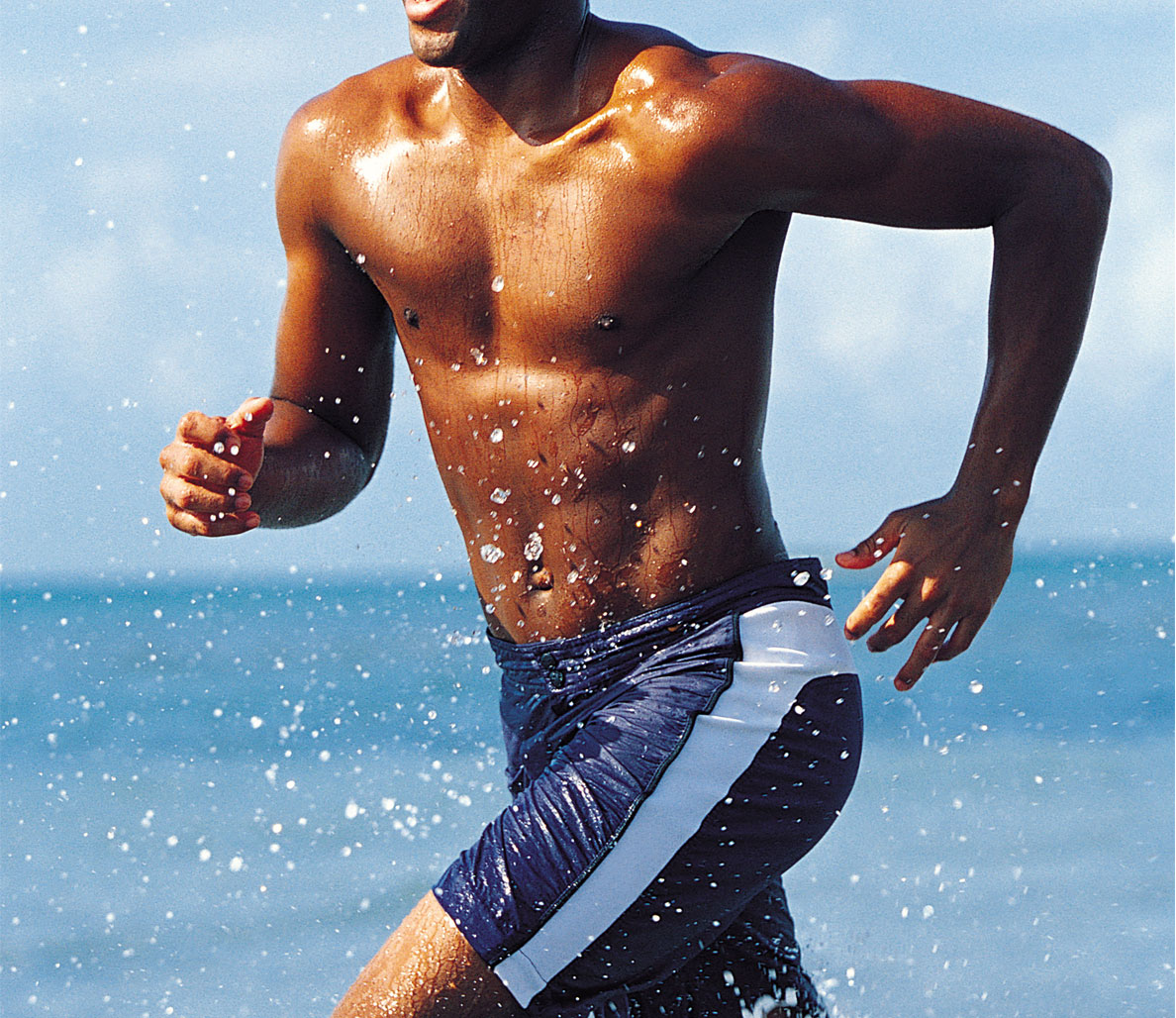 http://www.mensfitness.com/weight-loss/success-stories/summer-body-project