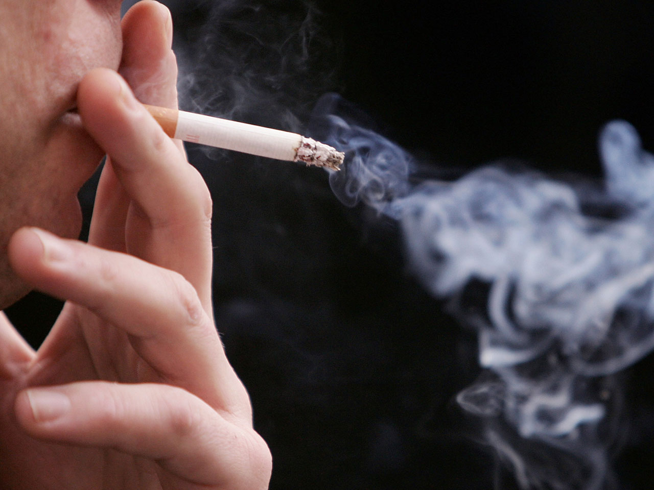 smokers and the tax 132 tobacco taxes in australia in subsequent budgets the rate for smoking tobacco was the cigarette excise tax in smoking behavior and policy.